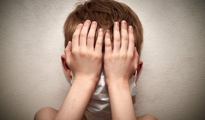 Strach je emoce, která nejvíce paralyzuje, a tím ve svém důsledku ohrožuje imunitu, říká Hana Váňová