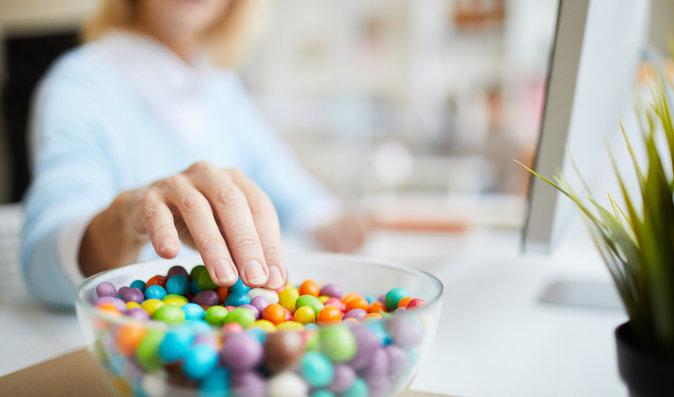 Tahle jídla zhoršují zánětlivé procesy v těle. Které potraviny vynechte?