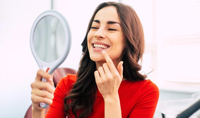 5 tipů, jak vybělit zuby