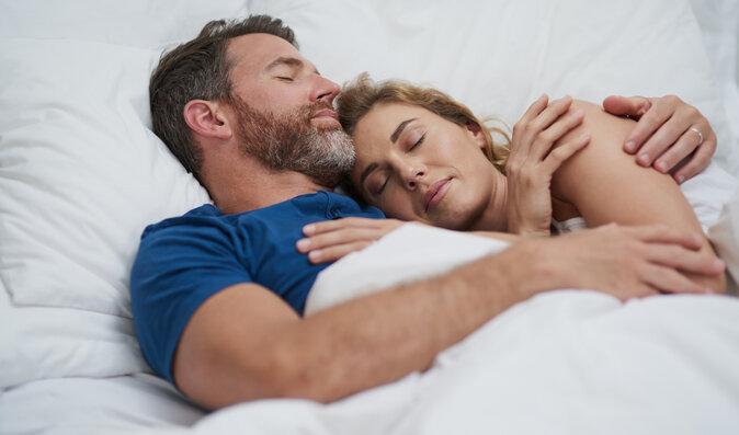 Spánková kalkulačka: Zjistěte, kolik hodin denně byste měli spát