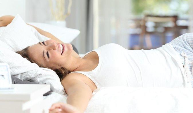 Melatonin: Jak dobře znáte hormon, který řídí váš spánek?