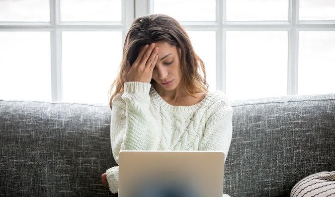 Sezónní afektivní porucha: Jak ji poznat a jak jí předcházet