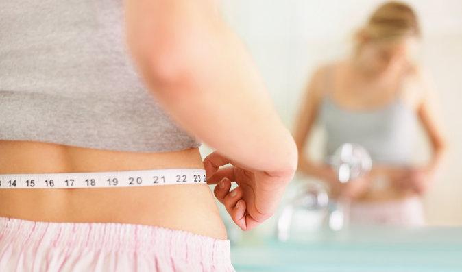 Už jste slyšeli o orgánovém tuku? Může vážně ohrozit vaše zdraví