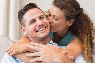 10 věcí, které na muži nezměníte. Naučte se s nimi žít