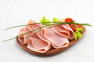 Experti varují: Šunky a slanina způsobují rakovinu. Čeho se vyvarovat?