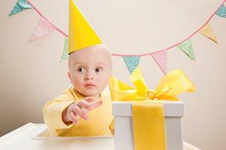 Jste divoký úterník, nebo šťastné nedělňátko? Co o vás může říct den vašeho narození?