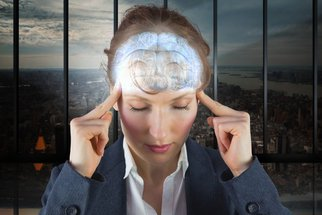 Psychologický test: Jak funguje váš mozek?
