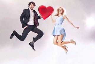 Čísla lásky: Jaký bude váš vztah, zjistíte podle data narození