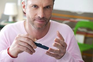 Diabetická gastroparéza: Příčiny, příznaky, diagnostika a léčba