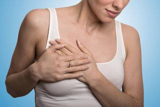 Jak se implantuje bezdrátový kardiostimulátor? Bezbolestně