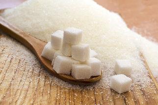 Pět věcí, které se zlepší, když omezíte cukr