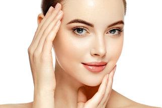 Pět věcí, které by si dermatologové na obličej nikdy nedali