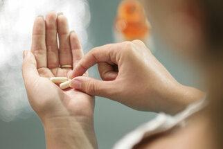 Vitamíny: Které nám nejčastěji chybí a kde je najdete?