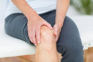 Diabetes a artritida: Které léky může diabetik užívat bez rizika?