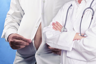 Pacient a právo: Recept z pohotovosti platí jeden den