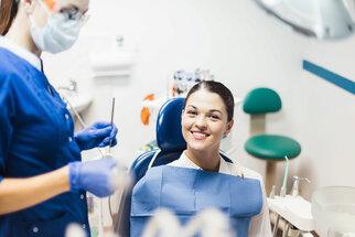 Špičkové přístroje pomohou odhalit příčiny dlouhodobých potíží se zuby