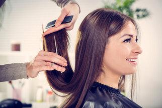 Suché, mastné, třepivé: Jak vybrat správnou péči pro vaše vlasy?
