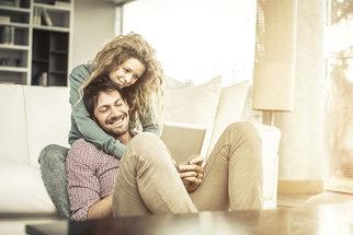 Deset rad odborníků, jak zlepšit partnerský vztah