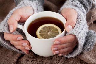 Babské rady proti nachlazení: Zvládněte zimu bez léků!