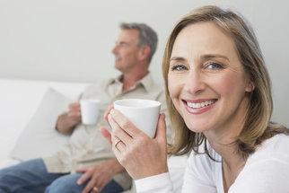 Koenzym Q10 nepůsobí jen proti stárnutí. Pomůže i při léčbě chronického srdečního selhání