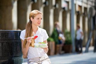 Zdraví a linie z krabičky: Správný přístup k dietě i dodavateli