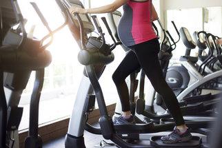 Vše o inkontinenci: Příčiny, kdy pomůže cvičení, operace a co hradí pojišťovna