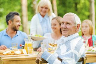 Když bolí játra, žlučník nebo slinivka: Nejčastější příčiny a jak je léčit