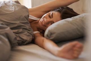 Nespavost trápí pětinu lidí. Jaké jsou příčiny a jak se lépe vyspat?