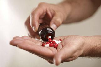 Selen je nenahraditelný v preventivní medicíně