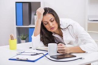 Pět nejčastějších příznaků, které prozradí, že máte cukrovku. Na co si dát pozor?