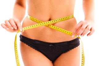 5 tipů: Díky nim během dne spálíte až dvakrát více kalorií