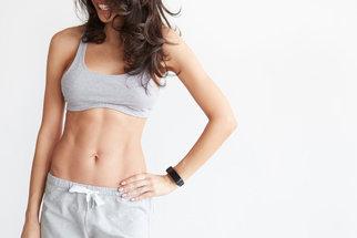 Vše pro pevné a ploché břicho: Jaké pomohou cviky a jak často je dělat?