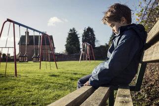 Chcete vychovat sebevědomé dítě? Poradíme vám jak