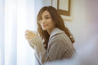 Pití čaje prospívá nejen tělu, ale i mysli. Zaveďte si nový rituál!