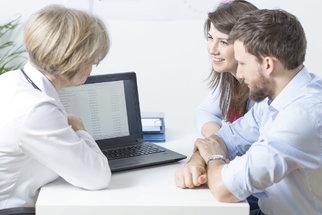 Mužská a ženská neplodnost: Nejčastější příčiny a léčba a co hradí pojišťovna?