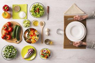 Potraviny, které snižují cukr v krvi: Jak nedostat cukrovku?