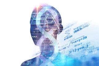 Propojení mozkových hemisfér zlepší soustředění, paměť, koordinaci i učení. Víme, jak to trénovat!