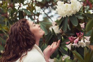 Jak se chovat s alergií uprostřed pylové sezóny? Při bouřce ani nevětrejte