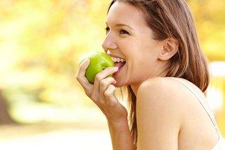 Diety, po kterých určitě nezhubnete a mohou ohrozit vaše zdraví!