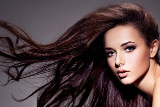 Ztrácíte vlasy? Poradíme, jak zastavit jejich vypadávání
