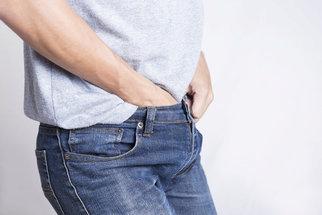Muži by měli masturbovat alespoň jedenadvacetkrát měsíčně. Proč?