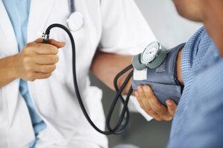Pacient a právo: Jak postupovat, pokud si chcete jako pacient stěžovat?