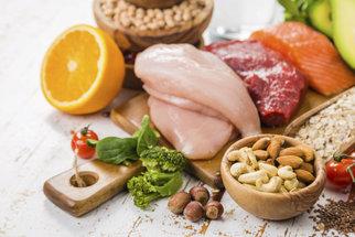 Co jíst, když máte rakovinu?