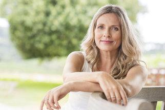 Ztráty a nálezy menopauzy