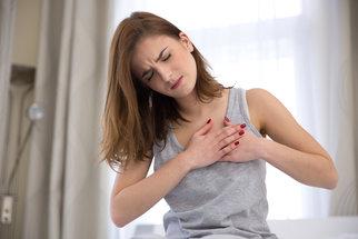 6 typů lidí, kterým hrozí ucpávání cév více než ostatním. Nejste mezi nimi?