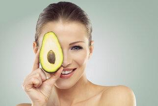 Máte vysoký cholesterol? Takto jej snížíte přírodní cestou!
