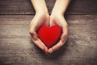 Srdeční selhání zabije ročně více lidí než rakovina. Většina z nás ho ale nepozná