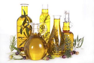 Který olej je nejzdravější? Není to olivový ani kokosový. Záleží na tom, k čemu ho používáte