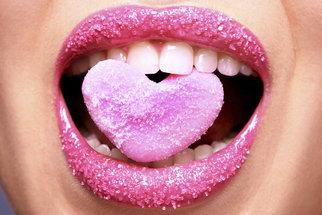 10 potravin, které obsahují více cukru, než jste si mysleli