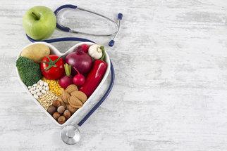 6 mýtů o cukrovce, kterým byste měli přestat věřit